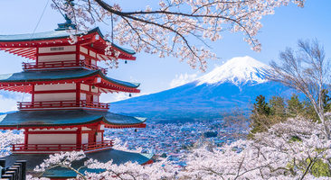 JCS Reaches a Support Agreement for the ALL-JAPAN Tourist Nation Fund
